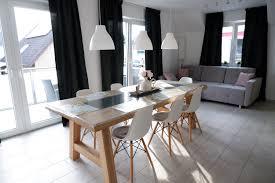 modern wohnen nahe kliniken herz zentrum apartments