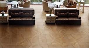 awesome carpet tile mart new castle de boardwalk porcelain