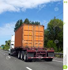 Flatbed Truck With Shipping Container Stock Image - Image Of ... Georgia Farm Equipment Auction Hazlehurst Ga Moultriega What Is Hot Shot Trucking Are The Requirements Salary Fr8star Flatbed Company Oversize Load Service Heavy Haul Logistics Intermodal Services Bill Signs Trucking Services Bezco Ontario Usa Mexico Ltl Specialized Mn Truck Driver Jobs Walsh Mack Daycab With Flatbed 874 Flickr Companies Directory Crossdocking And Switching To Main Ciderations Alltruckjobscom Top By Mcguirestrucking On Deviantart
