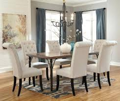Dining Room Table Chairs Ikea by Dining Room Table Chairs Loft Dining Room Table Chairs Ikea
