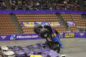 BangShift.com Monster Jam Monster Jam Nrg Stadium Arts Auto Family Events Sports Lyon Truck Offroad Rally 3d Android Apps On Google Play Destruction 276 Apk Obb Data File Download Videos Beach Buggy Racing Game Ps4 Playstation Of Trucks Rumbles The Dome Saturday Roars Into Petco Park In San Diego January 2015 For Kids Hot Wheels News Archives Monstertruckthrdowncom Online Home Of Games Full Money
