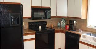 Thermofoil Cabinet Doors Vs Wood by Cabinet Mdf Cabinet Doors Mdf Cabinet Doors Vs Wood Beautiful