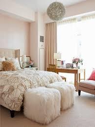 Amazing Neutral Bedroom Decorating Ideas