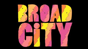 Broad City Releases Adult Coloring Book Ahead Of Season 4 Premiere