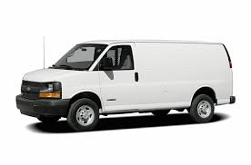 Richmond KY Used Cargo Vans For Sale Less Than 10,000 Dollars | Auto.com Jonny Lang Concord Music 5500 Flatbed Truck Trucks For Sale New And Used Ram 3500 In Your Area For Less Than 200 Autocom 2012 Ford F250 Sd Cars Frankfort Ky Youtube Central Ky Best Image Of Vrimageco Richmond Cargo Vans Less 100 Dollars 2004 Dodge Ram Slt Awesome 2003 2009 2500 Heavy F350 Absentee Shawnee News 2000 F650 18995 North Smithfield Ri