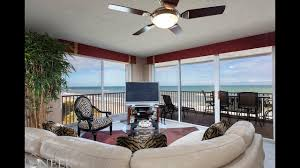 100 Penthouses For Sale In Melbourne Ocean Front Penthouse For Sale In Beach Fl