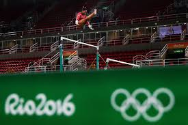 Simone Biles Floor Routine Score by Women U0027s Gymnastics Day 1 Simone Biles Is The One To Beat The