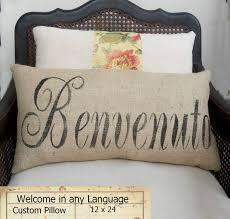 16 best relax the back images on pinterest lumbar pillow