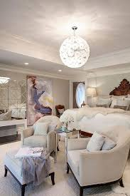 20 Easy Ideas To Decorate Your Master Bedroom