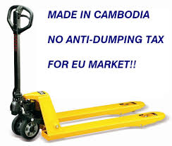 Hand Pallet Truck Bst Series - Buy Pallet Truck,Hand Pallet Truck ... Pallet Truck 2 Tonne 540 X 1150mm Safety Lifting Nylon Wheel 2500kg Capacity 1150 Mm Trucks And Pump Hand Wz Enterprise Pallet Jack Animation Youtube China With Ce Cerfication Scissor Lift Trkproducts 13 Trucks From Hyster To Meet Your Variable Demand Crown Equipments Pth 50 Series Now Available Truck Handling Scale Transport M 25 Scale Isolated On White Background Stock Photo Picture Mitsubishi Forklift Pdf Catalogue Weigh Point Solutions