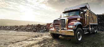 100 Dump Trucks For Sale In Iowa Vast Equipment And Truck S Mt Airy NC We Deliver Anywhere
