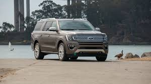 Ford Recalls 2018 Expedition, 2018 Lincoln Navigator For Seat ... No Recall For Ford F150 Brake Pedal Problems Carcplaintscom Model A Custom Delivery Car For Sale Can Solve New York Snow Any 33l Owners Out There Forum Community Of Recalls 300 New Pickups Three Issues Roadshow Dead In The Water Oil Photo Image Gallery Common Truck Youtube How To Know When Have Your Brakes Checked Questions 77 F150 Battery Or Alternator Problems Cargurus Ford Trucks Diesel 2017 Otrendsnet 2003 Explorer Power Window Expert Advice Ranger Pickup Review 2011on Parkers