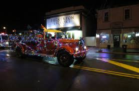 Tuckerton Volunteer Fire Co. Hosts Parade Of Christmas Lights ... Parade Of Lights Banff Blog 2 On The Road Christmas Electric Light Parade Fire Truck With Youtube Acvities Santa Mesa Arizona Facebook Montesano Awash Color At Festival Lights The On Firetruck Awesome Mexico Highway Crew Uses Firetruck Ladder To String Photo Gallery Nov 26 2017 112617 Arrow Totowa Residents Gather For Annual Tree Lighting Passaic Valley Musical Ft Sparky Dog Youtube Rensselaer Adventures 2015