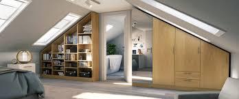 schlafzimmer mit dachschräge konfigurieren