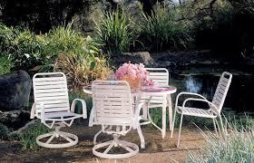 Restrapping Patio Furniture San Diego by Patio Furniture Restoration U0026 Chair Repair Patio Guys