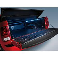 MOPAR 82210928AB Cargo LED Lighting Kit For Dodge Ram Truck   EBay
