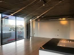 100 Jonathan Segal San Diego 750 W Fir Street Apt 406 CA 92101 HotPads