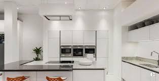 norme nfc 15 100 cuisine concevoir et aménager la cuisine le quotidien simplifié