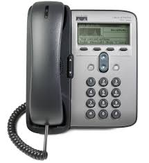Cisco Systems 7911 IP Phone Cp-7911 Telephone | EBay Amazoncom Cisco Spa 303 3line Ip Phone Electronics Flip Connect Hosted Telephony Voip Business Spa525g2 5 Line Colour Spa512g Cable And Device 7925g Unified Wireless Ebay Used Cp7940 Spa302d Voip Cordless Whats It Worth Zcover Dock 8821ex Battery Cp7935 Polycom Conference Voice Network 8821 Cp8821k9 Spa525g Wifi Cfiguration Youtube