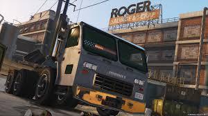 100 Gta 5 Trucks And Trailers For GTA 140 Truck For GTA