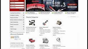 AutoPartsWarehouse.com Coupon Codes, Deals & Offers Autoptswarehousecom Coupon Code Deal 2014 Car Parts Com Coupon Code Get Cheaper Auto Parts Through Warehouse Codes Cheap Find Oreilly Auto Battery Best Hybrid Car Lease Deals Amazon Part Coupons Cpartcouponscom 200 Off Enterprise Promo August 2019 Hot Deal Alert 10 Off Kits And Sets Use Unikit10a Valid Daily Deals Deep Discount Manufacturer Autogeek Discounts And Database