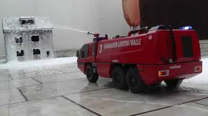 4x4 Fire Truck For Sale - Truck Pictures