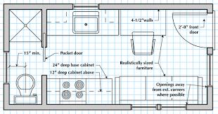 how to draw a house floor plan webbkyrkan com webbkyrkan com