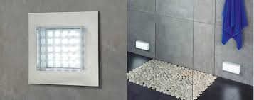 wall lights design bathroom waterproof shower wall lighting