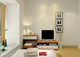 Tv In Bedroom Ideas Photo