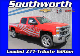 Southworth Chevrolet Buick GMC Is A Bloomer Chevrolet, Buick, GMC ... Mcloughlin Chevy New Chevrolet Dealership In Milwaukie Or 97267 Fleet Commercial Truck Specials Near Denver Highlands Ranch Silverado 3500 Lease And Finance Offers Richmond Ky 1500 Deals Pembroke Pines Autonation Buick Gmc Auto Brasher Motor Co Of Weimar Used Car Near Worcester Ma Colonial West Souworth Is A Bloomer Cars Service South Portland Dealership Use Jimmie Johnson Kearny Mesa 2500 Chittenango Ny Explore Available At Fairway Hazle Township
