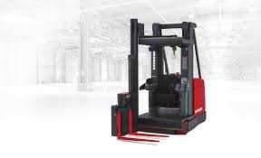 VERY NARROW AISLE SOLUTIONS Forklift Rentals From Carolina Handling Wikipedia Raymond Cporation Trusted Partners Bastian Solutions Turret Truck 9800 Swingreach Lift Heavy Loads Types Classifications Cerfications Western Materials Raymond Launches Next Generation Of Reachfork Trucks With Electric Pallet Jack Walkie Rider Malin Trucks Jacks Forklifts And Material Nj Clark Dealer Sales Used Duraquip Inc 60c30tt Narrow Aisle Stand Up