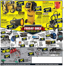 Northern Tool 3 Ton Floor Jack northern tool black friday ad and northerntool com black friday