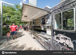 Abstract Blurred Motion Food Truck Vendor Customers Buy Taste ... Where To Buy A Food Truck In Wchester Lohudfood Wk350sg Catering Food Truck Mobile Trailer For Europe Buy Two Airstreams For Sale Denver Street County Inspectors Strive Keep Up With Craze Vendor Image Photo Free Trial Bigstock About Trucks South Yes You Can Space Shuttle 150k Eater Atlanta Ga Usa May 25 2012 Patrons Stand In Line To Extras Custom Manufacturers Sizemore Sell Commercial Vehicles Marketplace Malaysia Ucktrader