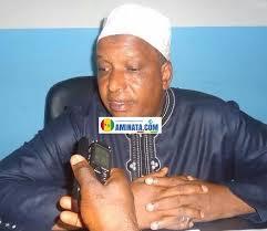 comment connaitre bureau de vote dr abdoulaye diallo leader msd jpg