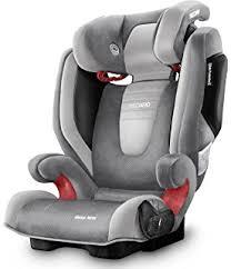 siege auto recaro groupe 1 2 3 recaro sport 1 2 3 combination car seat black