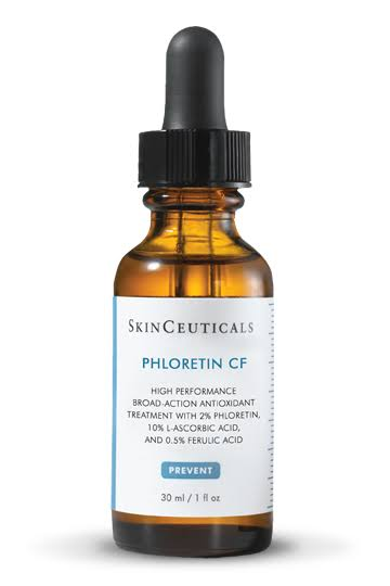 SkinCeuticals Phloretin CF - 30ml