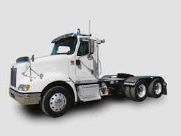 Truckpaper Commercial Truck Trader, Used Heavy Duty Trucks For Sale ... Used 2014 Freightliner Scadia Heavy Duty Truck For Sale 16 New Aftermarket Used Headlights For Most Medium Heavy Duty Trucks Trucks Heavy Duty Trucks 1994 Fld 1023 Sale In Poughkeepsie At Hudson Buick Gmc Truck Parts Carolina Fleet Llc Gaston South Fuel Tanks River City Used Diesel Engines 1951 Chevrolet Light Medium Models Owners Truckpaper Commercial Trader