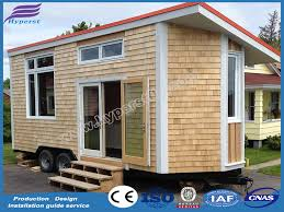 mobil home bureau tiny house trailer tiny house trailer suppliers and manufacturers