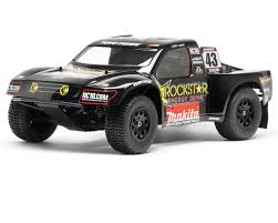 Team Associated SC10 1/10 RTR 2WD Short Course Truck (Rockstar ... Ford F350 W 20 Prosc10 110 Rtr 2wd Short Course Truck Combo Rockstar By Team Amazoncom Access Cover A1020041 Rockstar Mud Flap Automotive Rockstar Hitch Mounted Flaps Sema 2017 Garagescosche Duramax Utv Peterbilt 579 Pack For Ats Mod American Dodge Ram 2009 Rock Star Energy Skin Simulator Mod 154semaday1starophytruck Hot Rod Network 042018 F150 Xd 20x9 Matte Black Star Ii Wheel 12 Offset Bronco Bronco Pinterest Bronco And Classic 23fordtruof2015semashowbrideeganrockstarenergypro2