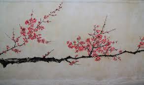 100 What Is Zen Design About Kwan Um School Of