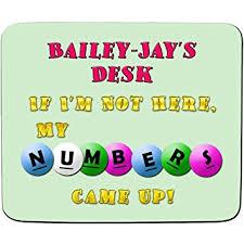 je ne suis pas au bureau bailey de bureau si je ne suis pas ici my chiffres came