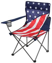 UPC 847381092800 - Northwest Territory American Flag Chair ... Zero Gravity Chairs Are My Favorite And I Love The American Flag Directors Chair High Sierra Camping 300lb Capacity 805072 Leeds Quality Usa Folding Beach With Armrest Buy Product On Alibacom Today Patriotic American Texas State Flag Oversize Portable Details About Portable Fishing Seat Cup Holder Outdoor Bag Helinox One Cascade 5 Position Mica Basin Camp Blue Quik Redwhiteand Products Mahco Outdoors Directors Chair Red White Blue