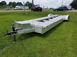 100 J And J Truck Sales 2016 F TRAILERS