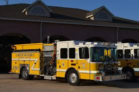 Pin By TYSON TOMKO On AB American Fire Deprt Trucks (1)-(1)-(1)-(1 ... Fdnytruckscom Andy Leider Collection Pierce Announces Order For 48 Custom Apparatus From The Kansas City Pin By Tyson Tomko On Ab American Fire Deprt Trucks 11 Kcfd Pumper 23 Home Facebook Seagrave New 6000 Fire Engine Among Vehicle Purchases Approved City Eone Emergency Vehicles And Rescue Olathe Ks More Flickr Shows Off New Fleet Of Trucks Conrad Equipment Twitter Engine 1 2 Are Heading Out Ford For Sale Used On Buyllsearch