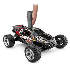 Fastest RC Trucks: These Models Aren't Just For Off-Road Traxxas Gas Powered Rc Truck For Parts Only Not Working 1814709079 Semi Trucks Newest Rtr Monster 1 The Monster Nitro Rc Rtr 110th 24ghz Radio Chevy Truck Cars Pinterest And Cars Team Associated 8 Best 2017 Car Expert Scale Tamiya King Hauler Toyota Tundra Pickup Blaze 15 Truckpetrol Unlimited Desert Racer Will Blow Your Mind Action 10 Youtube In Barry Vale Of Glamorgan Gumtree Rampage Mt V3