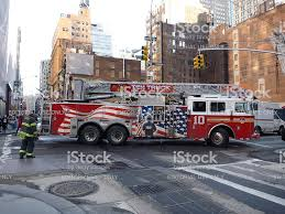Nyfd Fireman With Fire Department Truck In New York Stock Photo ... Fire Truck In Nyc Stock Editorial Photo _fla 165504602 Ariba Raises 3500 For New York Department Post 911 Keith Fdny Rcues Fire Stuck Sinkhole Ambulance Camion Cars Boat Emergency Firedepartments Trucks Responding Mhattan Hd Youtube Brooklyn 2016 Amazoncom Daron Ladder Truck With Lights And Sound Toys Games New York March 29 Engine 14 The City Usa Aug 23 Edit Now 710048191 Shutterstock Mighty Engine 8 Operating At A 3rd Alarm Fire In Mhattan