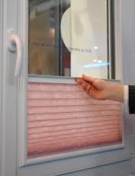 fenêtre et porte fenêtre pvc avec store intégré franciaflex