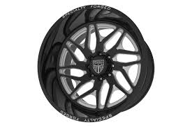 Forged Wheel Guide For 8-Lug Wheels Dub Wheels Buy Alloy Steel Rims Car Truck Suv Onlywheels Xd Series Xd779 Badlands Gmc Sierra 1500 Custom Rim And Tire Packages 20 Inch Cheap Glamis By Black Rhino Go Dark With Nissan Titan Midnight Edition On Discounted Hd Spinout In 19 22in Order Online Modern Ar767 Mo978 Razor Wheel Color Dos Donts Wheelkraft For Jeep Wrangler New Models 2019 20
