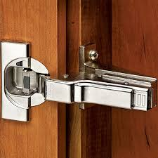 Ferrari Cabinet Hinges H3 by Kitchen Cabinet Door Hinges Options Cabinet Hardware Room