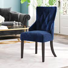 Armless Parsons Accent Chairs You'll Love In 2019 | Wayfair Bright Ideas Big Lots Desk Chair Office Accent Chair Dark Brown Fabric Fancy Accent Chairs Your House Idea Iorpheuscom Fniture Stylish And A Half With Ottoman Design Yellow Upholstered Jane Tufted Velvet Armless With Black Birch Wood Legs Sunrise Parsons Youll Love In 2019 Wayfair Bernhardt Rigby 360sl Swivel Dunk Chair Grey Uk Good Heritage Coaster Seating W Padded Seat Charming Wetripinfo